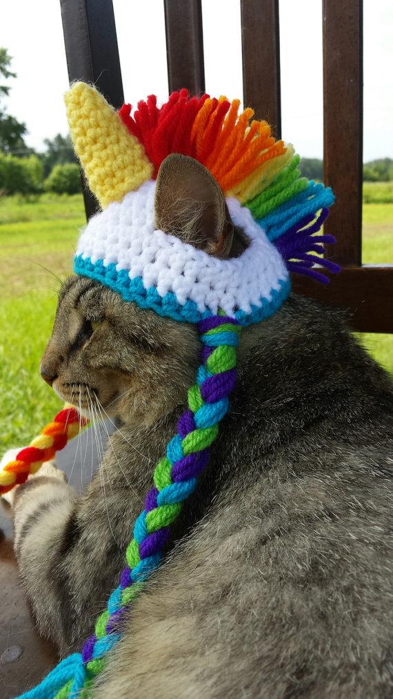 chapeau-crochet-10