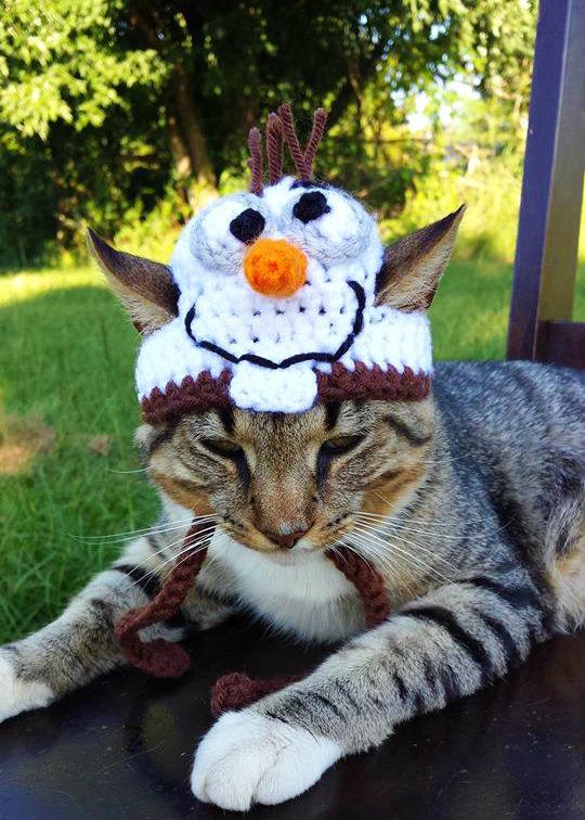 chapeau-crochet-12