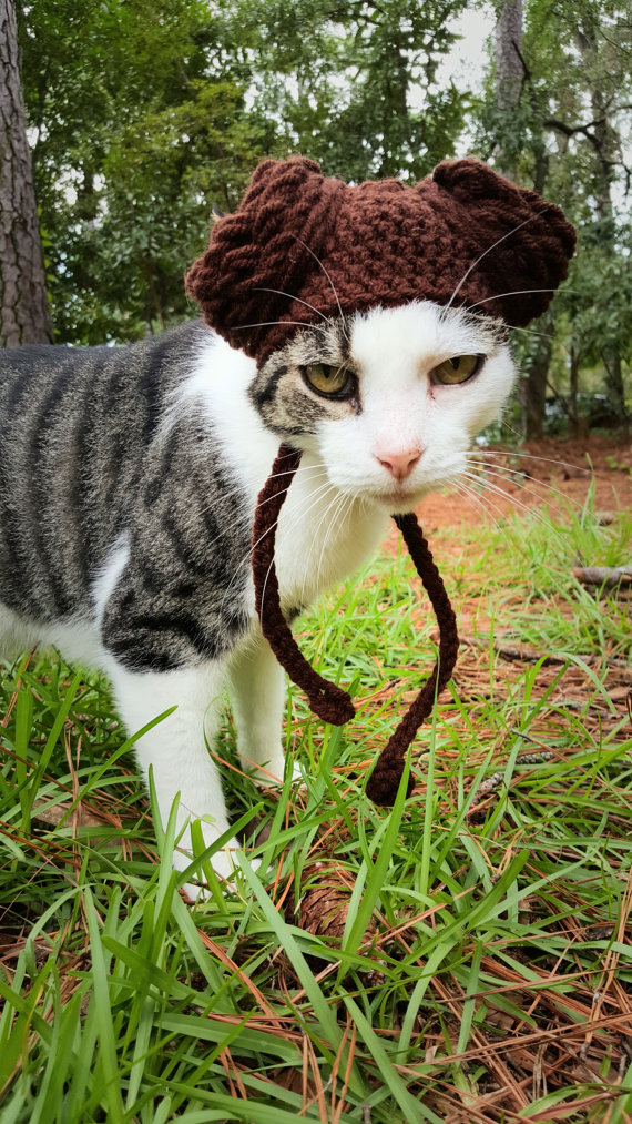 chapeau-crochet-6