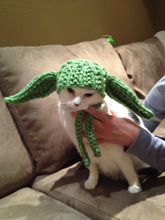 chapeau-crochet-7