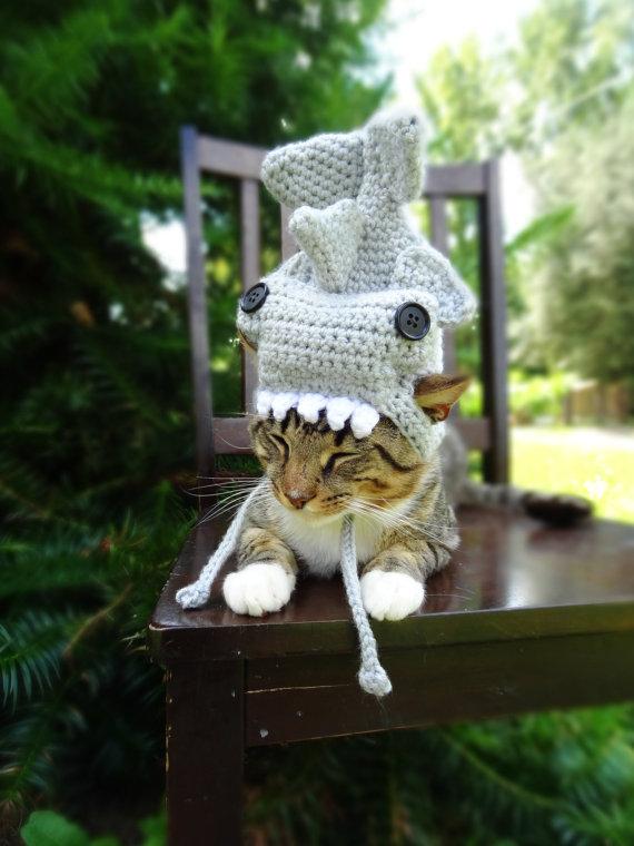 chapeau-crochet-9