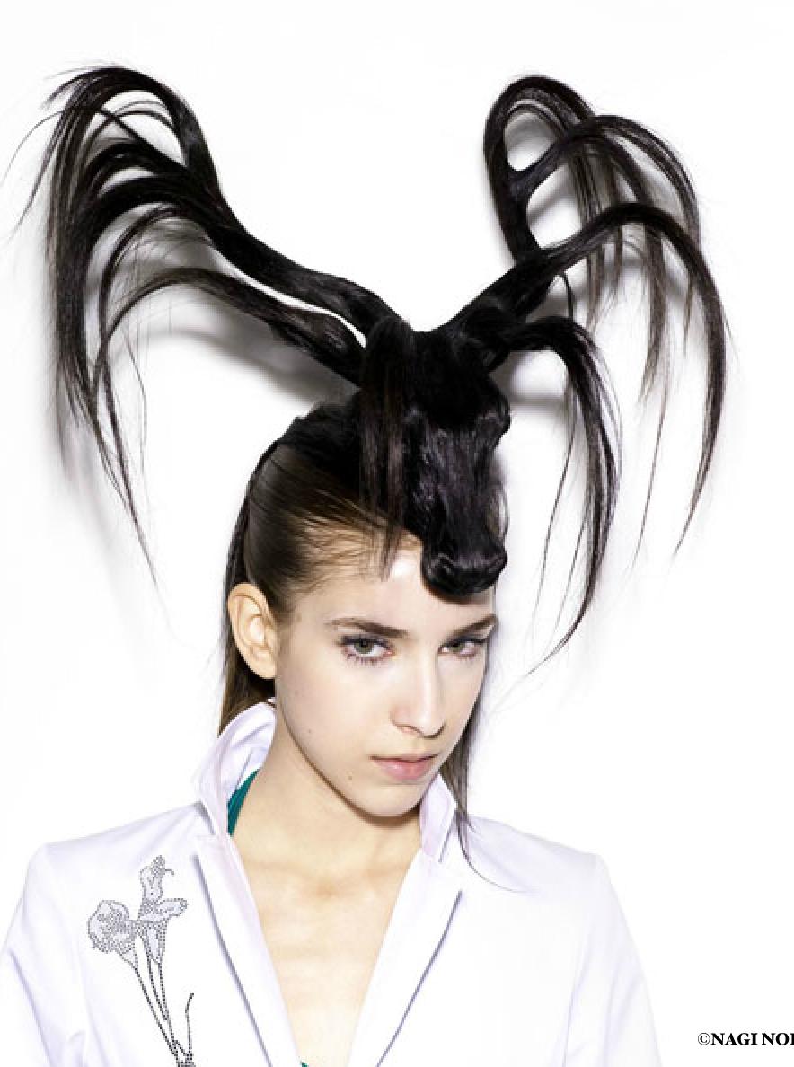 coiffure-cerf