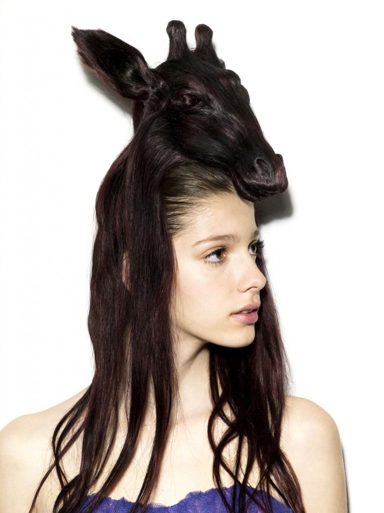 coiffure-girafe