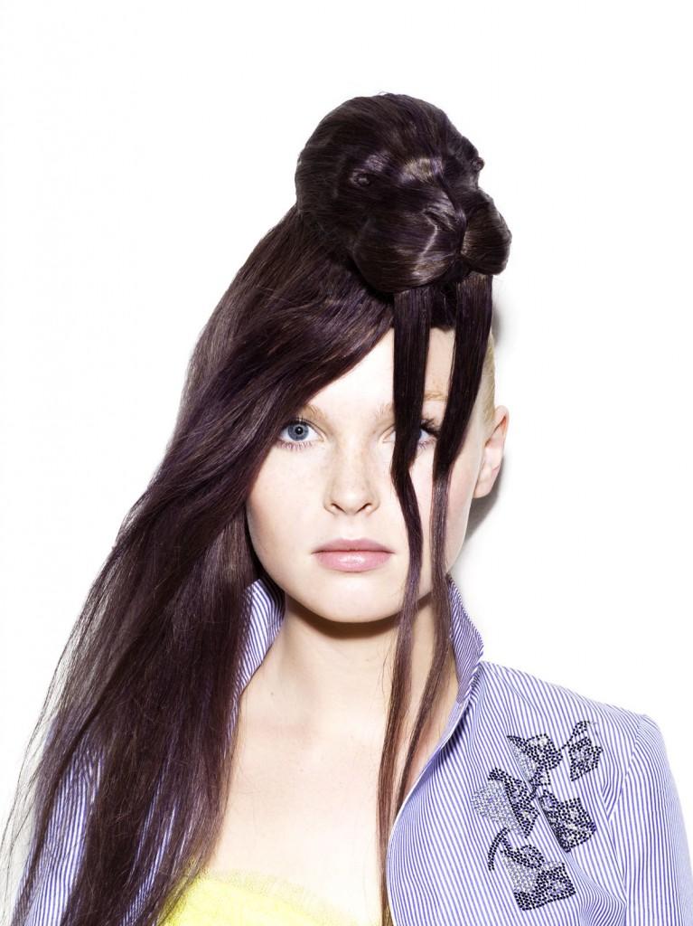 coiffure-morse