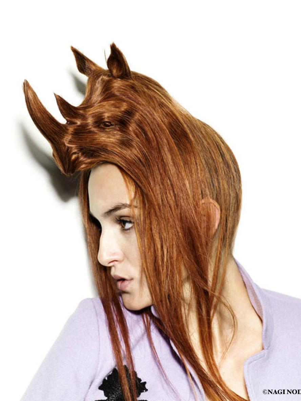 coiffure-rhino