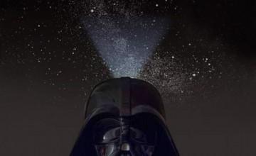 dark-vador-etoile