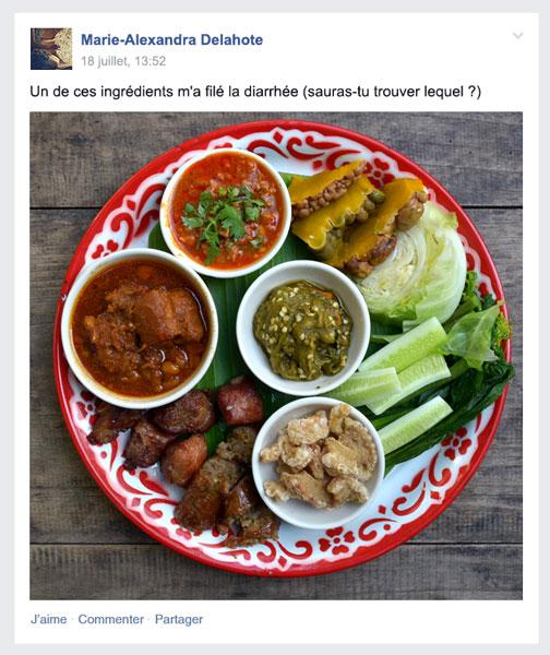 delices-locaux-honnete