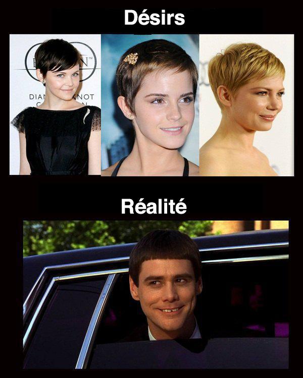 desir-realite-cheveux-