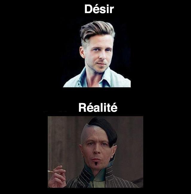 desir-realite-cheveux-12