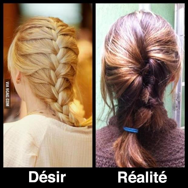 desir-realite-cheveux-8