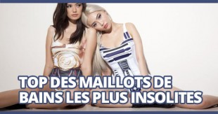 miniature-youtube-Maillot-Bain