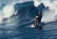 moto_surf
