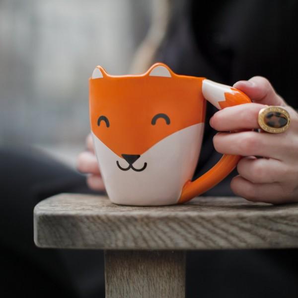 mug-renard