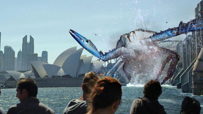 photoshop-battle-crabe-12