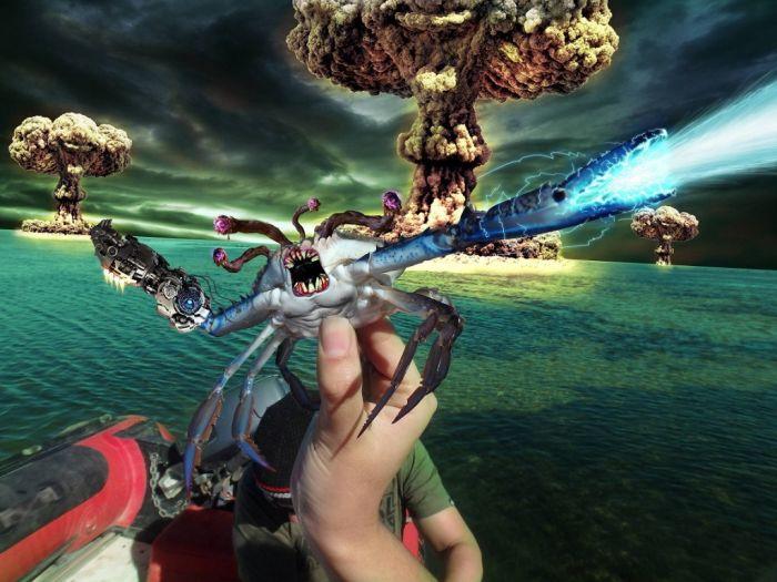 photoshop-battle-crabe-8