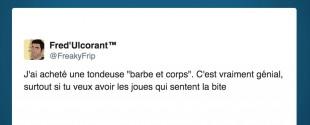top-une-tweet