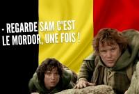 une-belge-hobbit