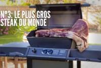 une-steak