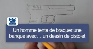 une_ajustetitre (1)