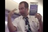 une_avion