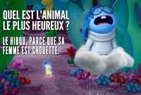 une_blague