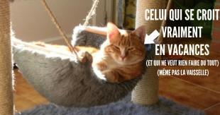 une_chatcances