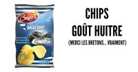 une_chips