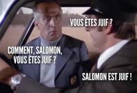 une_defunes