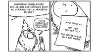 une_dumby