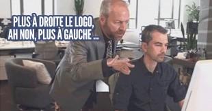une_graphiste