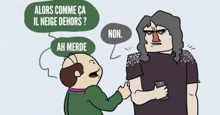 une_pellicules