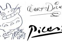 une_signature