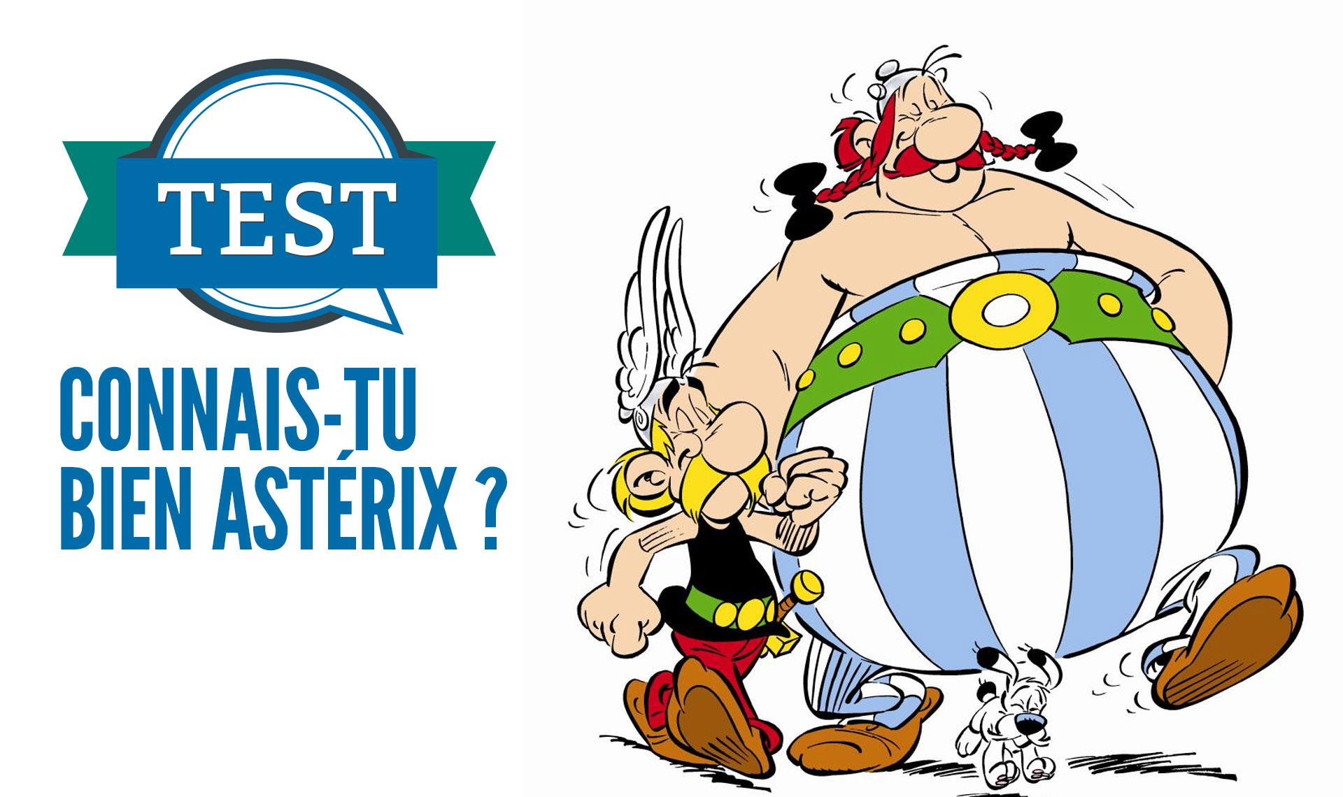 une_test-Asterix
