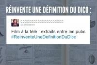 une_tweet (6)