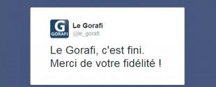 une_tweet (7)