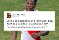 une_tweet (8)