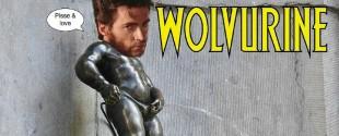 une_wolverine