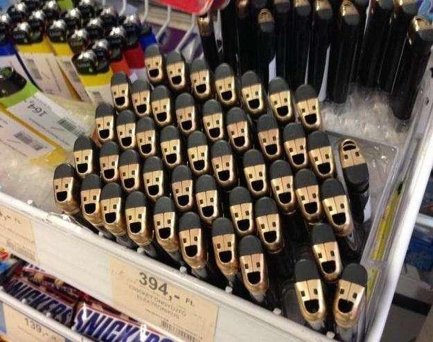 visage-sourire-objet-4