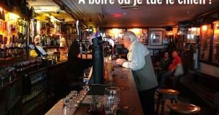 Athlone_-_sean's_bar_-_0