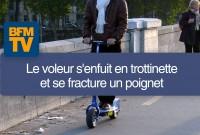 C-_Users_Romain_Desktop_Topito_Une-Topito_une_ajustetitre