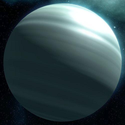 Endor_(planet)_resultat