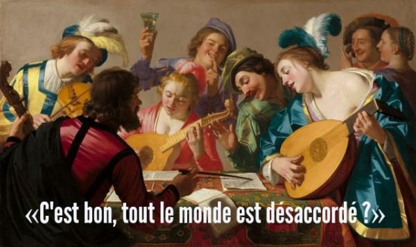 Gerard_van_honthorst_-_the_concert_-_1623