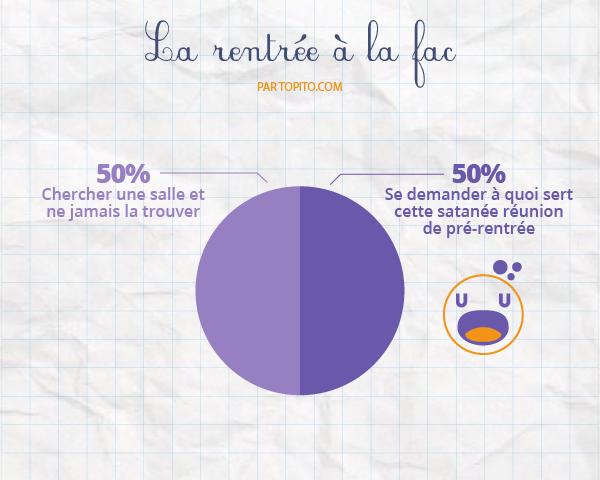 Infographie_RENTREE-05