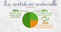 Infographie_RENTREE-15
