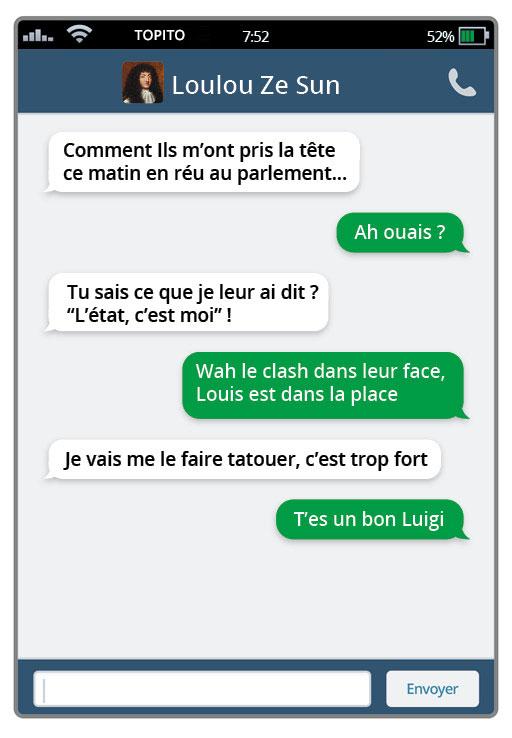 LOUIS1