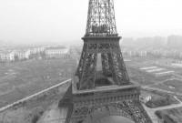 Vincent-Ceraudo-Paris-City-Ghost-7