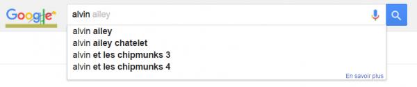 alvin ailey   Recherche Google