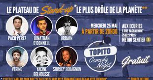 baniere_site_COMEDYNIGHT-2