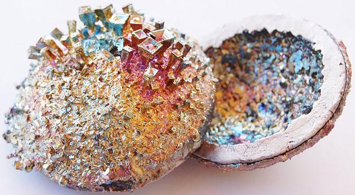 beau-mineral-15
