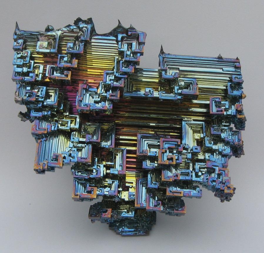 beau-mineral-17